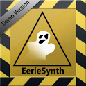 EerieSynth Demo icon