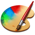 Paint Joy Pro icon