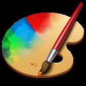Paint Joy Pro