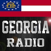 Georgia USA Radio Stations