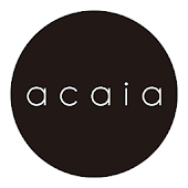acaia Coffee