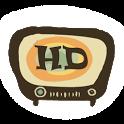 HD Dizi Izle icon