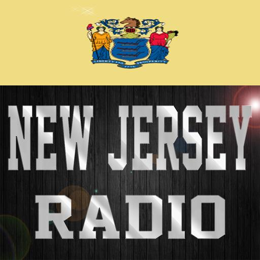 New Jersey Radio Stations