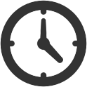 Droid Clocks icon