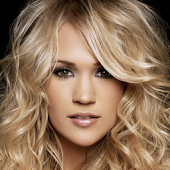 Carrie Underwood Top 10 Songs