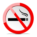 Quit Smoking Incentive Free icon
