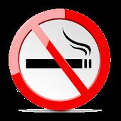 Quit Smoking Incentive Free