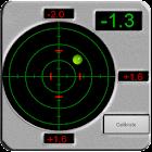 Car Accelerometer PRO icon
