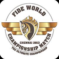 World Chess Championship 2013 1.2.3