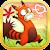 Rakoo\'s Adventure file APK Free for PC, smart TV Download