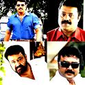 Malayalam Tube - Movie Portal icon