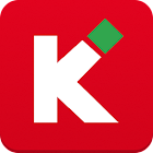 Konzum klik mobile icon