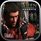 Alien Shooter [Мод: много денег]