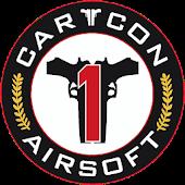 CartCon1 Airsoft