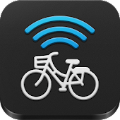 Social Bicycles (Beta)
