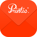 Printic - Photo Prints & Books icon