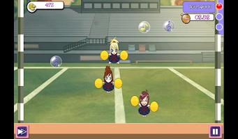 Screenshot of Moxy High 2 (Part 2)