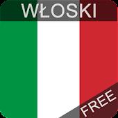 Ucz się języka Włoskiego