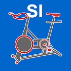 Indoor Cycling Instructor Exam Prep icon