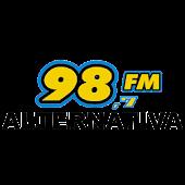 Alternativa 98,7 FM