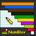 NumBlox icon