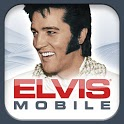Official ELVIS Mobile 2.0 icon