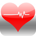 Heart Rate Monitor (Instant) icon