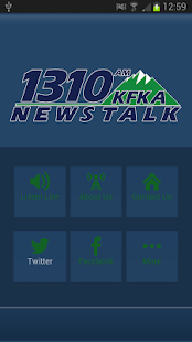 1310 KFKA- screenshot thumbnail