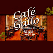 Cafe Gallo