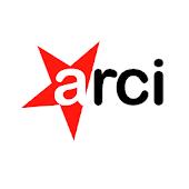 Arci Mobile