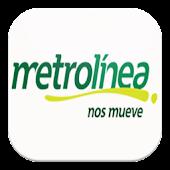 Mi Ruta - Metrolínea