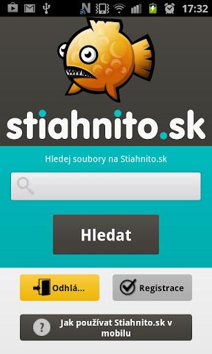 Stiahnito.sk