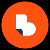 Buzz Launcher-Smart&Free Theme 1.9.2.13