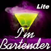 I Bartender Lite