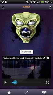 玩媒體與影片App|Screee Machine免費|APP試玩