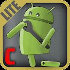 ApkCreator - App maker Lite