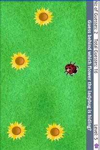 Guess Right- screenshot thumbnail