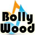 Bollywood Music Trivia Free logo