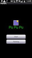 Screenshot of Pu Pu Pu