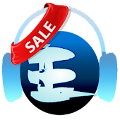 Euphony Music PlayerTrial SALE