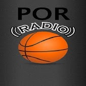 Portland Basketball Radio