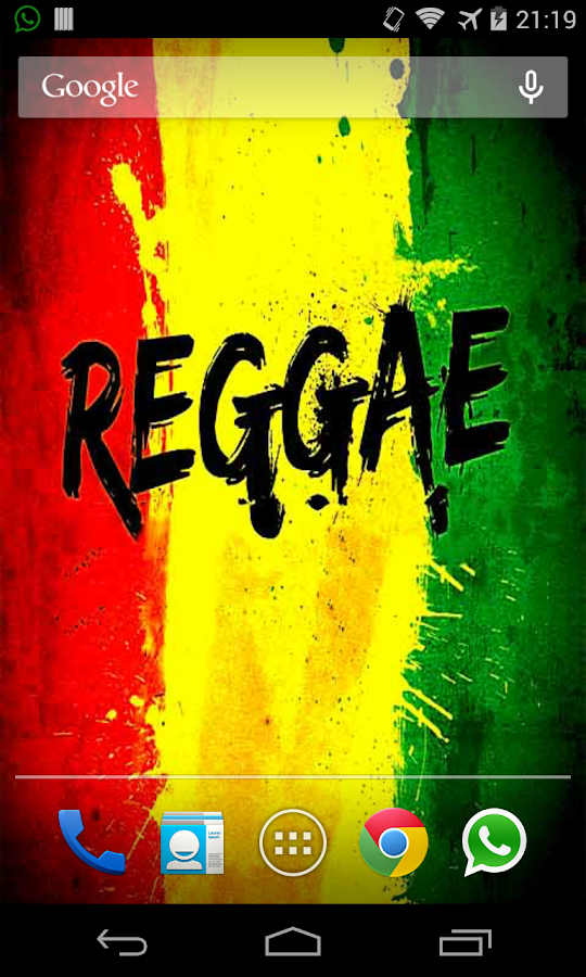 Rasta Wallpapers Reggae Images  screenshot. Rasta Wallpapers Reggae Images   Android Apps on Google Play
