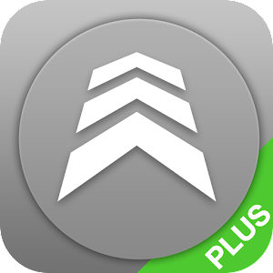 Blitzer.de PLUS for Android v2.6.3