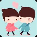 오키도키-소개팅 소셜데이팅어플 icon