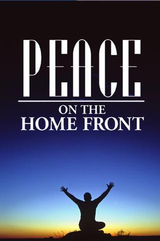 Peace for Veterans