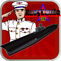 Navy Battle 3D apk v1.6 - Android