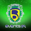Events BR icon