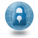 Veriplace: Location Privacy logo