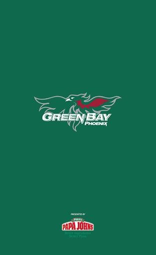 Green Bay Phoenix: Premium