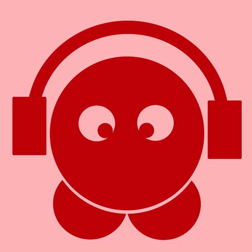 Listen Baby LOGO-APP點子